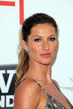 Gisele Bundchen Royalty Free Stock Images