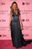 Victoria's Secret, Gisele, Gisele Bundchen, Giselle, Giselle Bundchen immagini stock