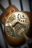 gitarr 2 Arkivbilder