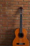 gitary spanish obraz royalty free