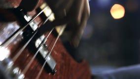 Gitarzysty bawić się Zakończenie armada zbiory