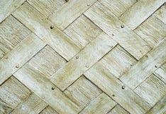 Gitter-Muster Stockbilder