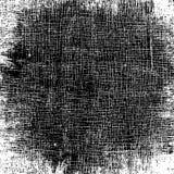 Gitter-Schmutz-Beschaffenheit stock abbildung