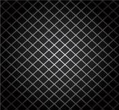 Gitterhintergrund Stockfoto