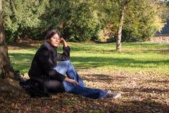 Giulia 17-11-2017 Стоковое Изображение