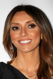 Giuliana Rancic Royalty Free Stock Photos