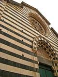 Giumenta 22 di Al di Monterosso Fotografia Stock Libera da Diritti