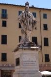 Giuseppe Garibaldi Stock Image