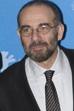 Giuseppe Tornatore Stock Photo
