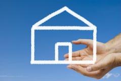 We give you a home stock photos