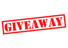 GIVEAWAY Stock Images