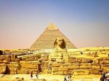 Giza Stock Images