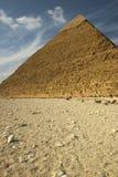 Giza II stock images