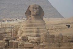Giza pyramids. Pyramids Stock Photos
