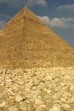 Giza VI stock photos