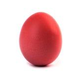 gjord easter äggbild Arkivfoto