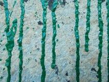 Gjord suddig bakgrund, textur för design som annonserar banret royaltyfria foton