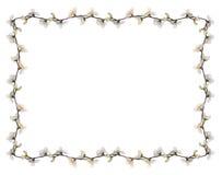 gjort Cherry för blomningkantfilialer Royaltyfri Fotografi