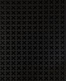 Gjuten gnisslande textur Royaltyfri Bild