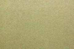 Glänzende dekorative Papierbeschaffenheit Lizenzfreies Stockfoto