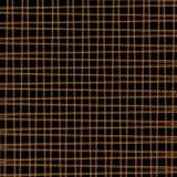 Glänzende Linien Lizenzfreies Stockfoto