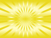 Glänzender Hintergrund, abstrakt Lizenzfreie Stockbilder