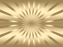 Glänzender Hintergrund, abstrakt Stockfotografie