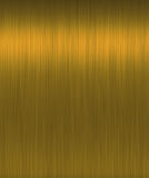 Glänzendes Poliermetall Stockbilder