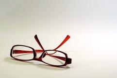 Gläser Stockfotos
