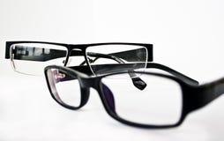 Gläser 2 Lizenzfreie Stockfotos