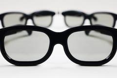 Gläser stockbilder