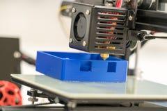 Glödtråd för printing 3d arkivfoto