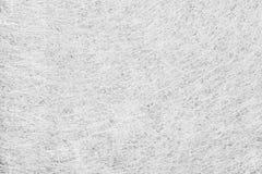 Glödtrådar för fiberexponeringsglas eller glasfiberomkullkastar abstrakt texturbackgr Royaltyfri Fotografi