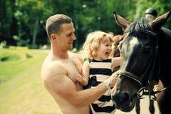 Glückliche Familie Freund, Begleiter, Freundschaft lizenzfreies stockfoto