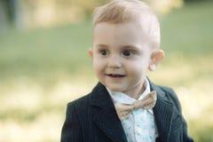 Glückliche Kindheitsjugend lizenzfreie stockfotografie