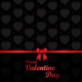 Glücklicher Valentine Day Lizenzfreie Stockfotos