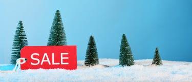 Glückliches Einkaufenmädchen auf weißem Hintergrund lizenzfreies stockfoto