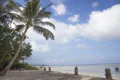 Glückseliges Andaman Lizenzfreie Stockbilder
