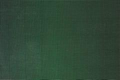 Glühende geführte Platte abstrakter Grinsenhintergrund Lizenzfreies Stockfoto
