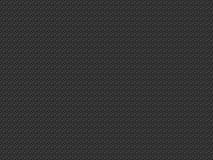 Glühlampen auf einem dunklen Hintergrund Lizenzfreie Stockbilder