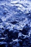 glace Photos libres de droits