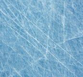 glace image libre de droits