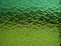 Glace abstraite Image libre de droits