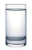Glace de l'eau
