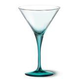 Glace de Martini Photos libres de droits