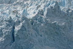 Free Glacial Ice Royalty Free Stock Images - 11613639