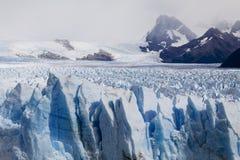 Free Glacial Ice Royalty Free Stock Photos - 4652488