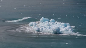 Glacial Ice Stock Photos