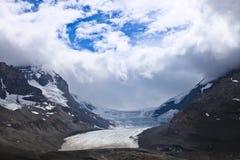 Glacier Stock Images
