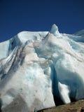 Glacier Photos stock